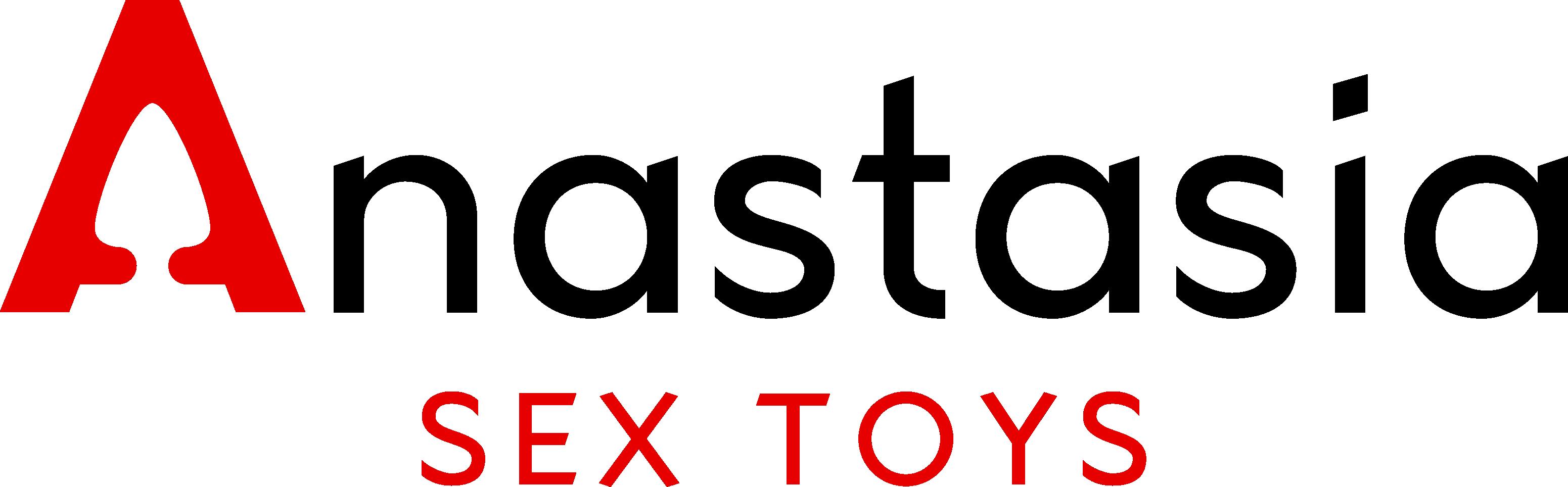 Anastasia Sex Toys